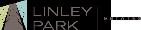 Linley Park Estates